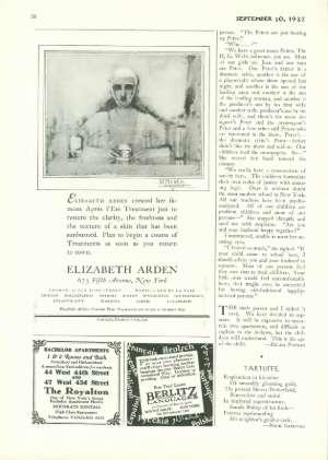 September 10, 1927 P. 58