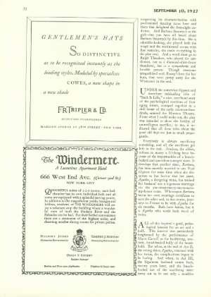 September 10, 1927 P. 73