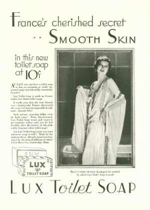 September 10, 1927 P. 90