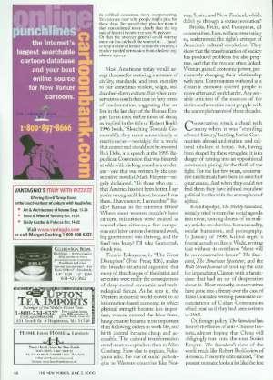 June 5, 2000 P. 89