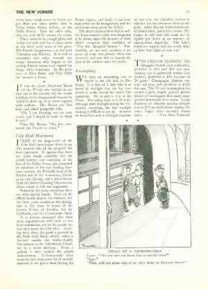 July 17, 1926 P. 11