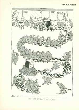 July 17, 1926 P. 13