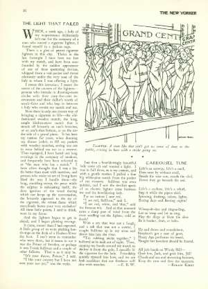 July 17, 1926 P. 16