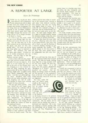 July 17, 1926 P. 23