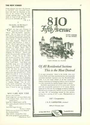 July 17, 1926 P. 37