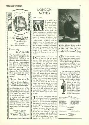 July 17, 1926 P. 44