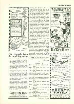 July 17, 1926 P. 48
