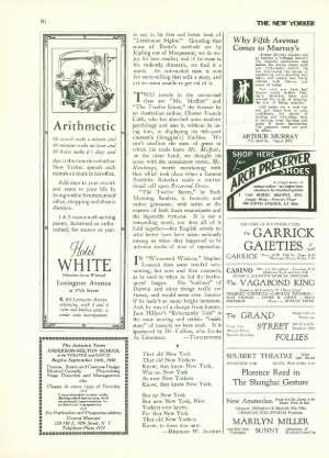 July 17, 1926 P. 50