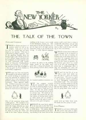 July 17, 1926 P. 7