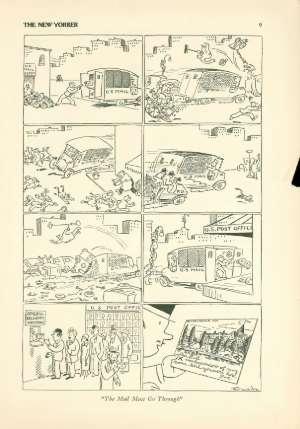 May 2, 1925 P. 8