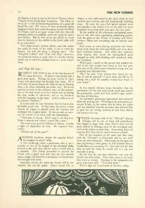 May 2, 1925 P. 13