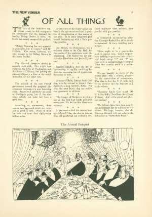 May 2, 1925 P. 18