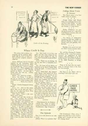 May 2, 1925 P. 22