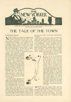 May 2, 1925 P. 1