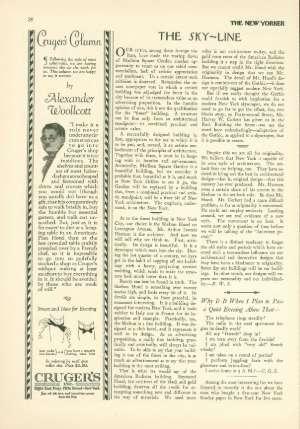 May 2, 1925 P. 28