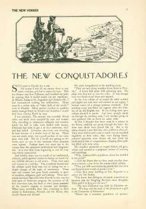 May 2, 1925 P. 6