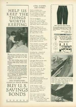 May 9, 1959 P. 98
