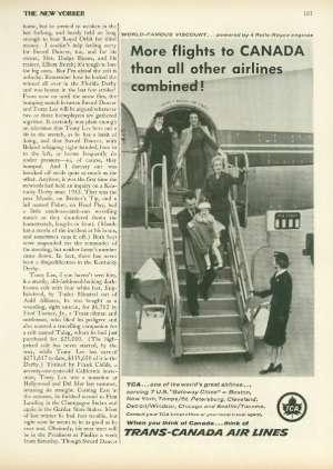 May 9, 1959 P. 100