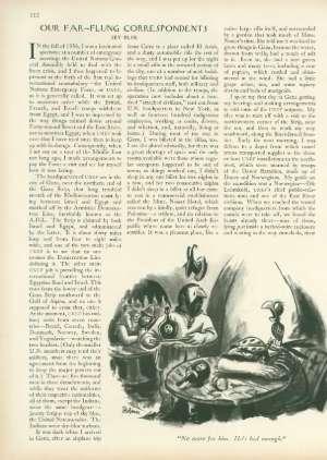 May 9, 1959 P. 112