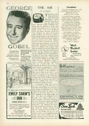 May 9, 1959 P. 140