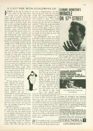 May 9, 1959 P. 149