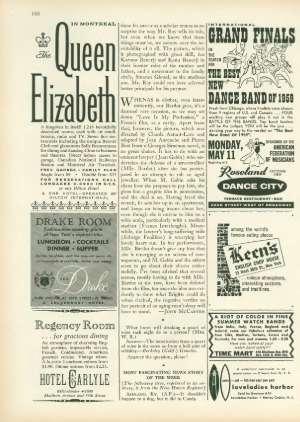 May 9, 1959 P. 161