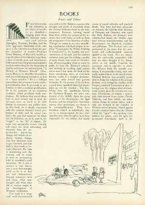 May 9, 1959 P. 169