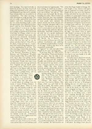 May 9, 1959 P. 35