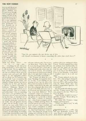 May 9, 1959 P. 36