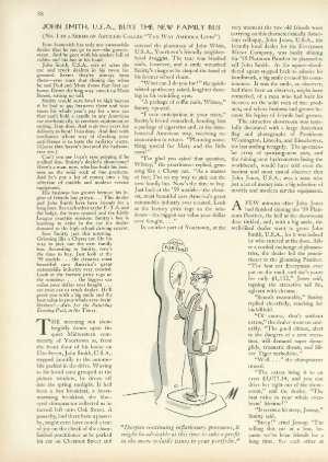 May 9, 1959 P. 38