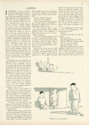 May 9, 1959 P. 41