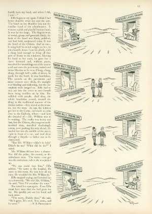 May 9, 1959 P. 46