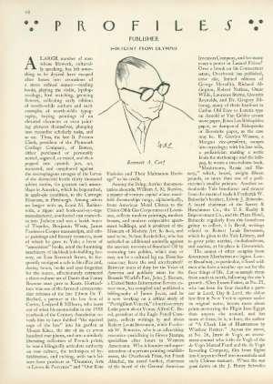 May 9, 1959 P. 48