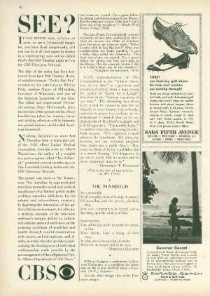 May 9, 1959 P. 92