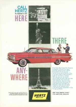 May 9, 1959 P. 95