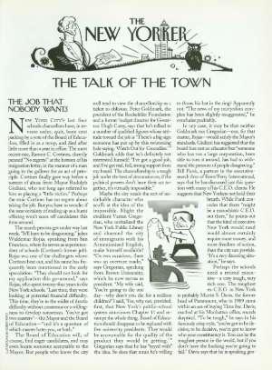 July 10, 1995 P. 23