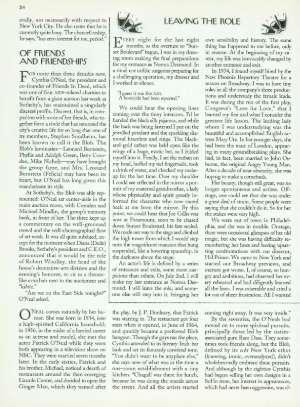 July 10, 1995 P. 25
