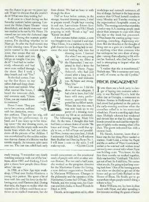July 10, 1995 P. 24