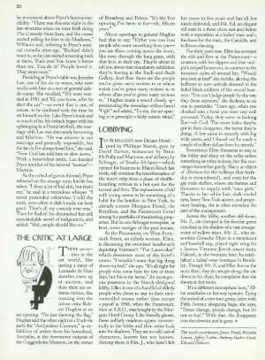 July 10, 1995 P. 26