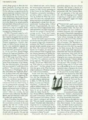 July 10, 1995 P. 30