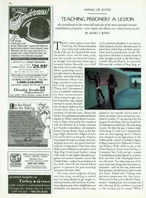 July 10, 1995 P. 34