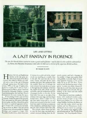July 10, 1995 P. 40