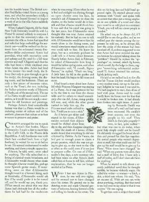 July 10, 1995 P. 52