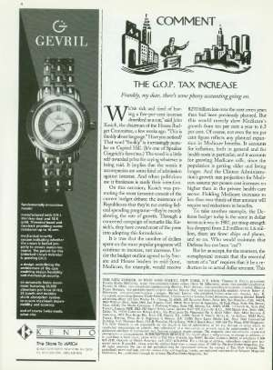 July 10, 1995 P. 4