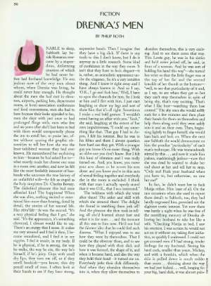 July 10, 1995 P. 56