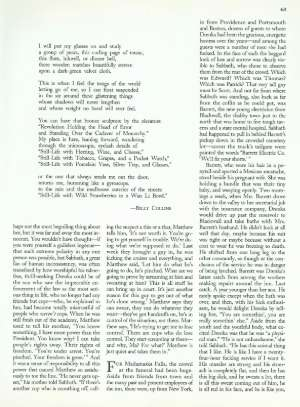 July 10, 1995 P. 62