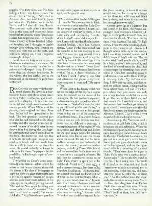 July 10, 1995 P. 73