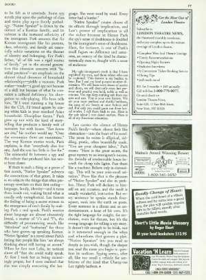 July 10, 1995 P. 76