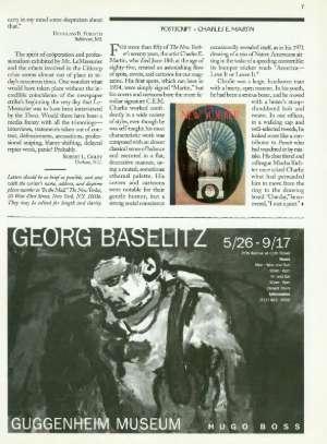 July 10, 1995 P. 7