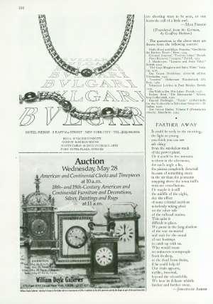 May 19, 1980 P. 100